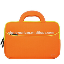 laptop sleeve computer bag tablet case
