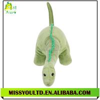 Soft Long Neck Dinosaur Toy