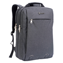 Popular New Design Polyester Tactical Laptop Backpack