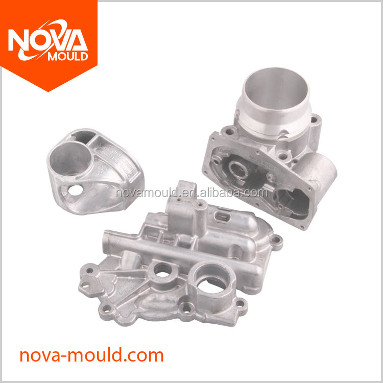 die cast toys / casting die /investment casting mould