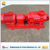 Centrifugal Boiler Water Supply Pump