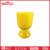 Wholesale High Quality Solid color Customized melamine plastic egg cup