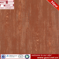 good price designs rustic glazed porcelain floor tiles 60x60