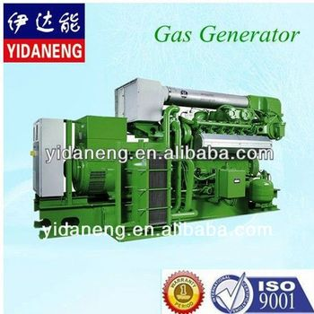 Model  Wood Pellet BoilerWood Pellet Fired Steam Boiler Product On Alibaba