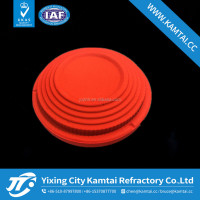 clay targets shooting targets for tranning made in china