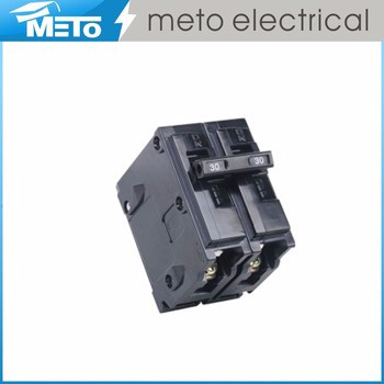 15 Amp miniature remote control siemens 3ve1 circuit breaker/electrical breaker/electrical circuit breaker