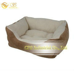 New products 2013 cotton dog house