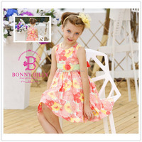 fashion clothes girl clothing name brand girls clothes