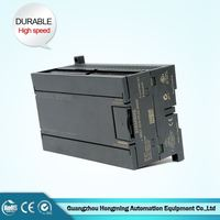 Exceptional Quality Professional Factory Siemens S7-200 Plc Software