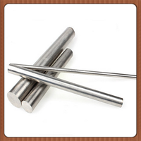 yield strength aisi sus 660 stainless steel bar