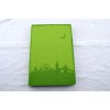 Promotion College Office College Soft Cover