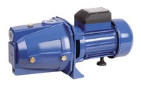 High pressure 2hp JET series centrifugal types of jet pump