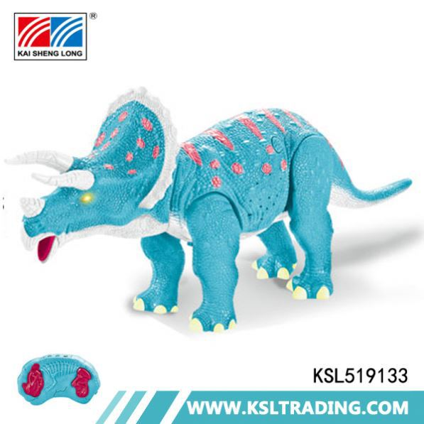 KSL519133 rc drone paypal with great price stuff toy