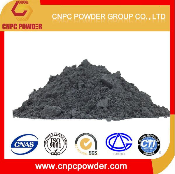best price and top quality lead oxide powder