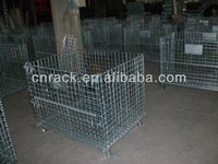 cheap wire basket
