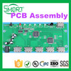 Smart Bes Shenzhen Multilayer Green pcb Pcb component assembly