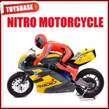 Professional 1 5 kids mini gas motorcycles 50cc