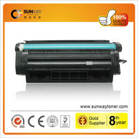Looking for EP26 toner distributors for Canon LBP3200