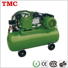 2.2kw 3HP Portable Electric Air Compressor