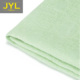 JYL Factory direct sale pure linen jacquard high quality fabric for tops skirt blouse curtain 100% linen GL1057#