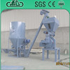 New type chicken feed mixing machine