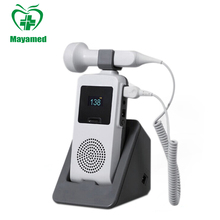 MY-C024A ultrasonic pocket fetal doppler