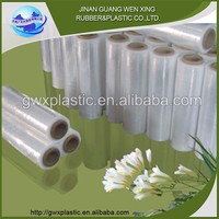 Goods from china cheap manufacturer plastic film for food packing