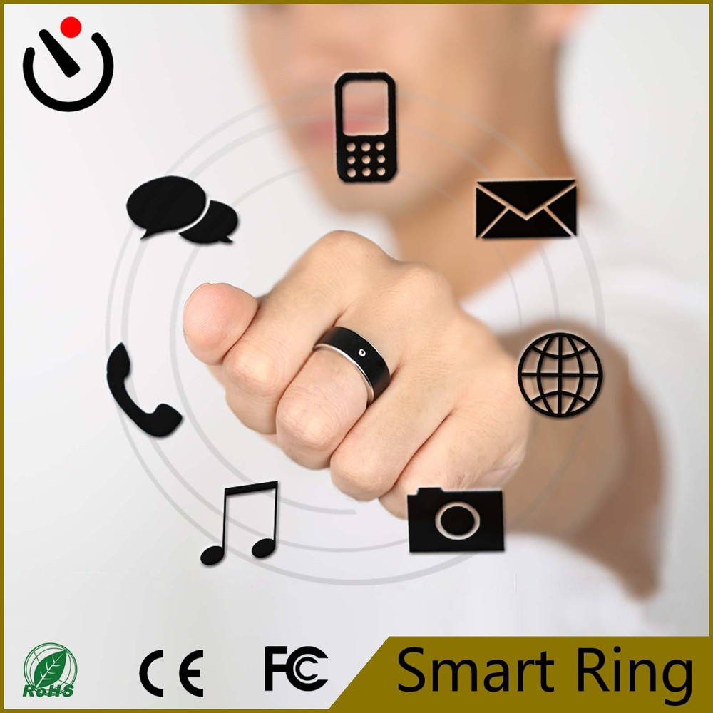 Wholesale Smart R I N G Computer Usb Flash Drives Fun Gadgets Free <strong>Sample</strong> Product for Electronic Led Light Hand Watch