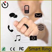 Wholesale Smart R I N G Computer Usb Flash Drives Fun Gadgets Free Sample Product for Electronic Led Light Hand Watch