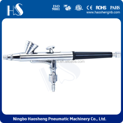 hot sale China airbrush gun for essence