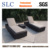 On Promotion Rattan Lounge (SC-FT012)