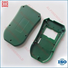 High quality daily necessities custom plastic box mold