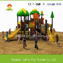 curved slide playground slides playground for children mcdonalds playground