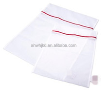 Hot Sale Professional Lower PriceSafe Reliable Pop And Fold Mesh Laundry Bag