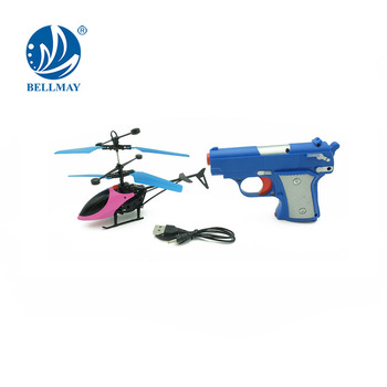 New product rc radio control helicopter toy for children