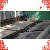Good quality quilting looms/ 120cm medical gauze machine/bandage loom production line