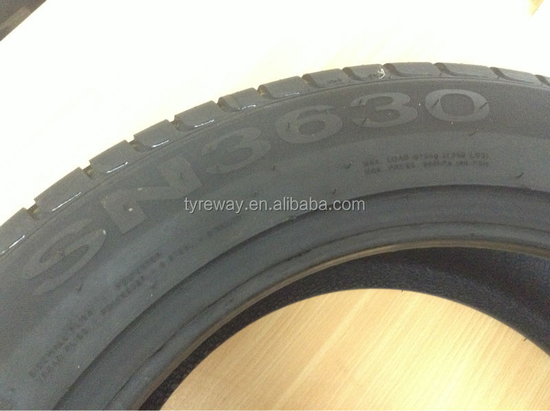 winter tire in stock