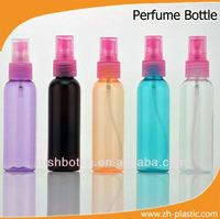 TOP10 OEM FACTORY 15ml smart collection perfume bottle