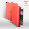 For iPad Mini 123 Case For Kids 360 Full Body Protect Waterproof Shockproof Dust proof TPU Soft Rubber Case Cover