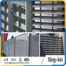 hot dipped galvanized Steel Grating Prices For Steel ladder step plate