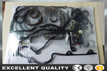 Genuine Auto Cylinder Head Gasket With High Quality 10105 -AA280