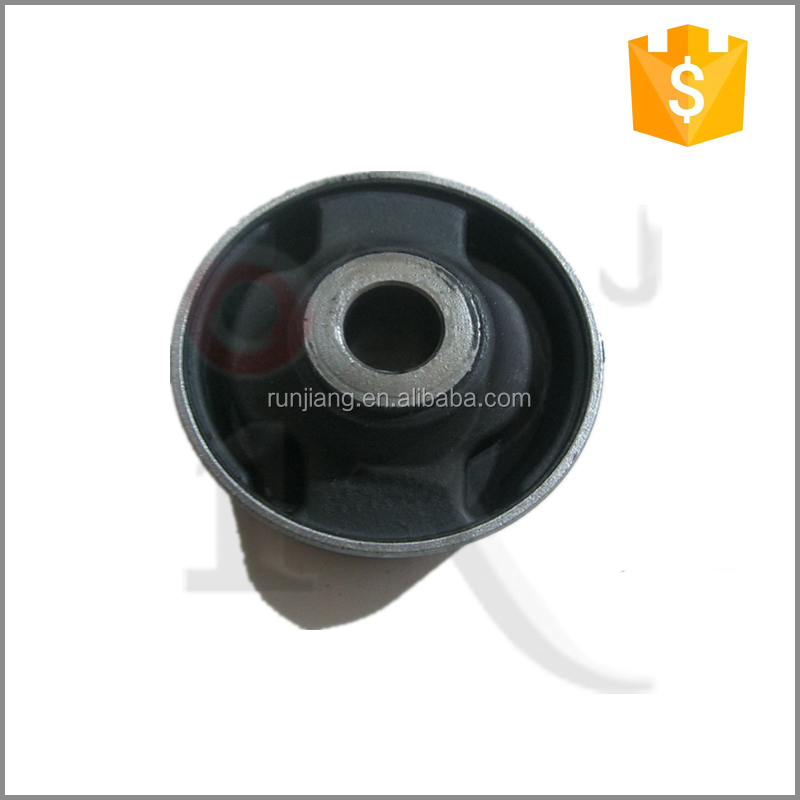 Spare parts bushing Suspension bushing used for Chevrolet Aveo 2004-2014 OE:96535088