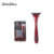 Imported Cartridge Metal Handle Wholesale Shaving Machine For Man