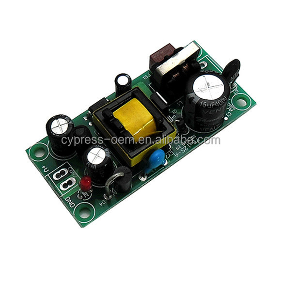 AC/<strong>DC</strong> Buck Converter Step Down Module input AC85~265V AC110V AC 210V 220V 230V 240V 250V to <strong>DC</strong> 24V 500mA