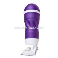 Exclusive selling male masturbation cup with low price