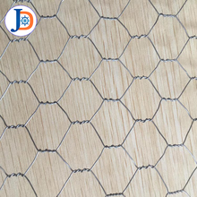 Low price poultry wire 1/2 inch hexagonal chicken wire mesh