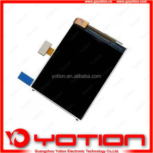 Top sale for samsung c3322 lcd