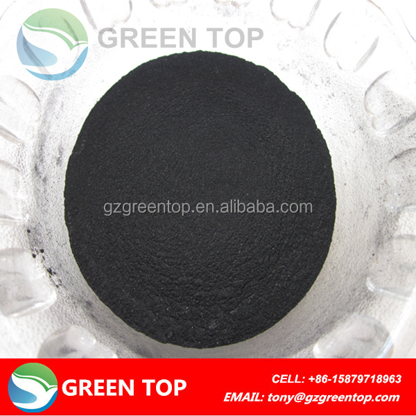 chemical industry wood based activated carbon ,activated charcoal