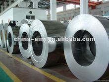 stainless steel sheet 8cr13mov