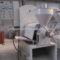 6YL flax seed cold oil press machine for sale/ flaxseed oil machine